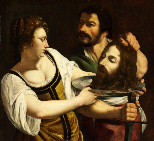 https://upload.wikimedia.org/wikipedia/commons/9/97/Salome_with_the_Head_of_Saint_John_the_Baptist_by_Artemisia_Gentileschi_ca._1610-1615.jpg